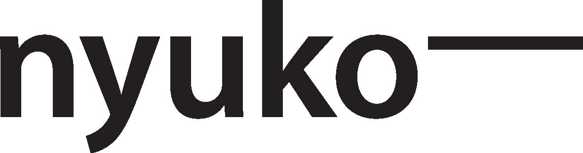 NYU_logo_black