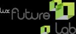 lux-future-lab-logo