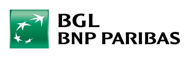 BGL_BL_Q