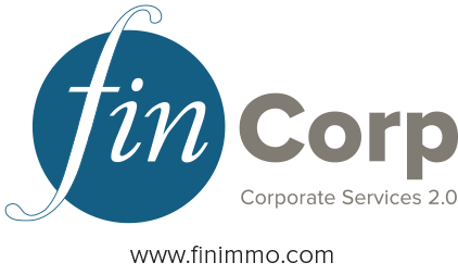 Fincorp_logo_2017_def-site