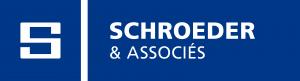 SA-Logo-simple-sans-bord-HD-2540dpi