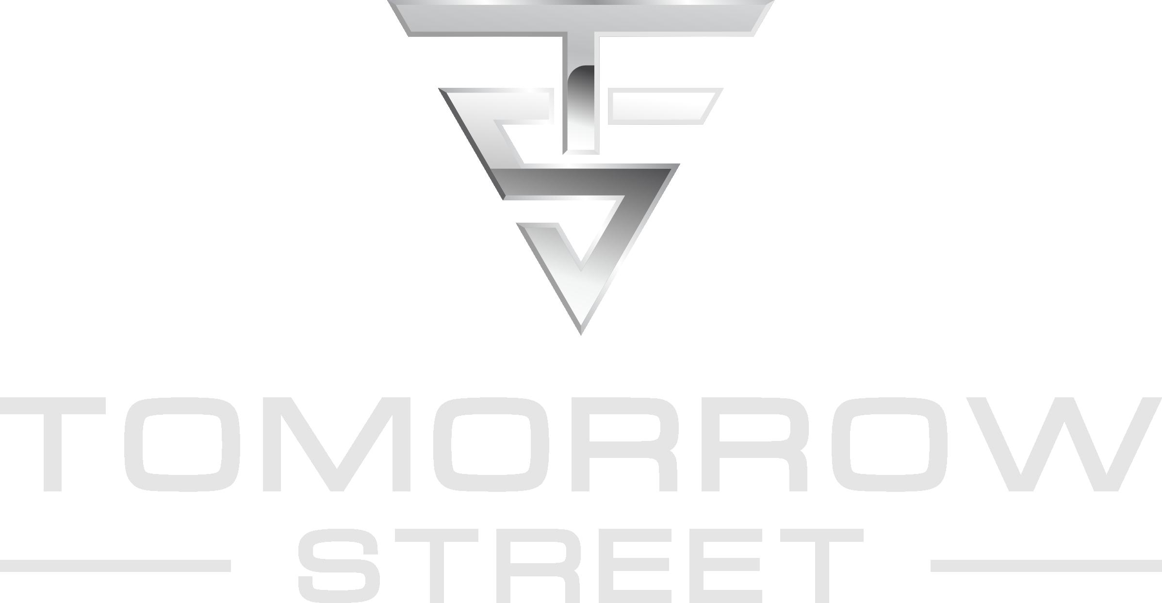 Tomorrow_street