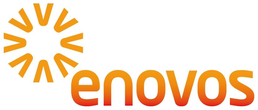 logo_enovos-couleur
