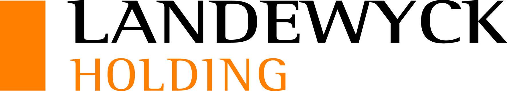 HVL logo Holding