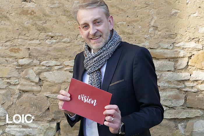 Christophe Reithler-Tarkett