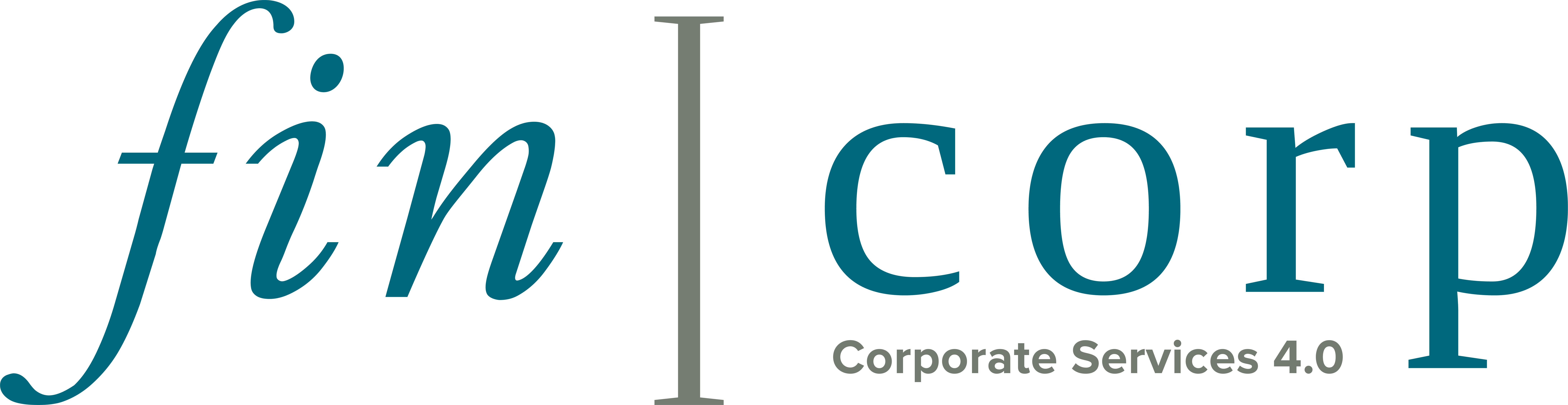 Fincorp_logo