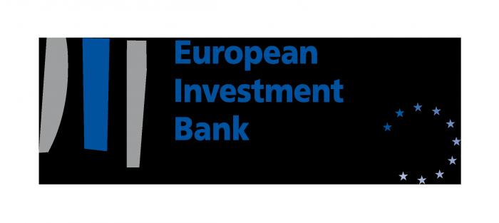 EIB_EU_SLOGAN_B_English_4c