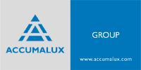 Logo_Accumalux group