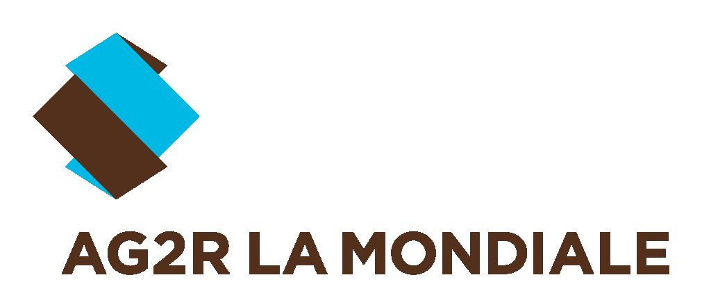 Logo_LMEP