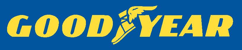 goodyear logo eps large
