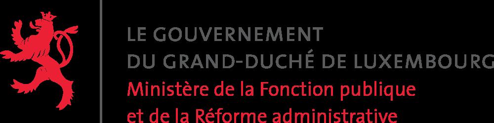 Logo_MFPRA