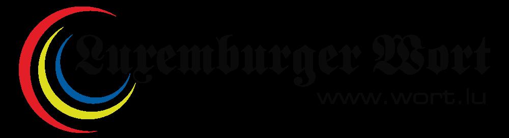 Logo_Luxemburger-Wort