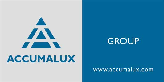 Horizontal_accumalux-group
