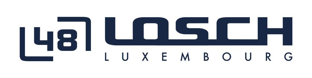 Logo Losch