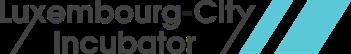 logo LCI sans fond