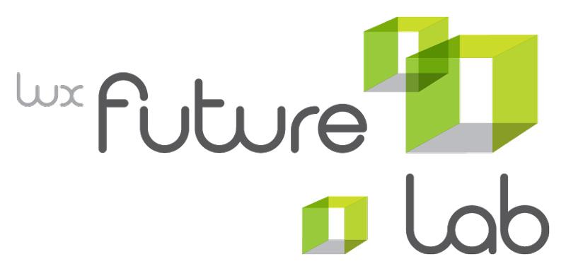 luxfuturelab_logo