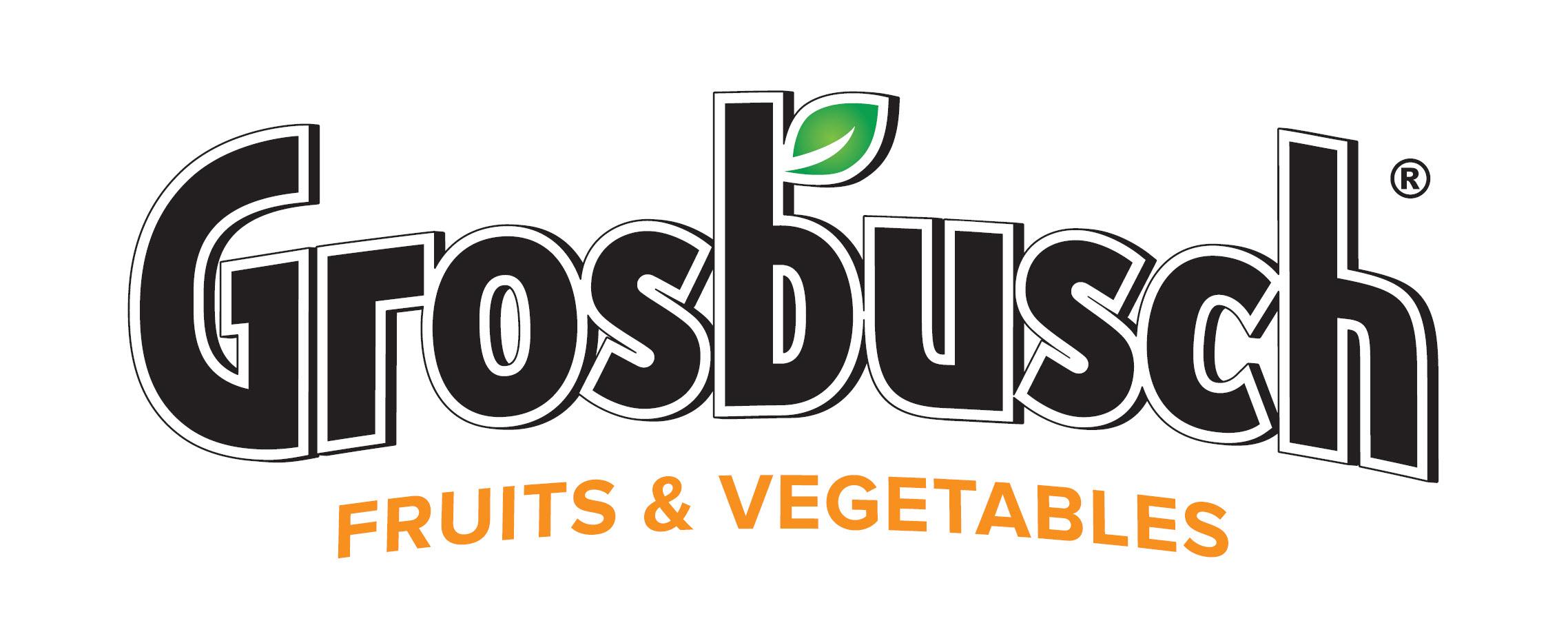 logo_grosbusch