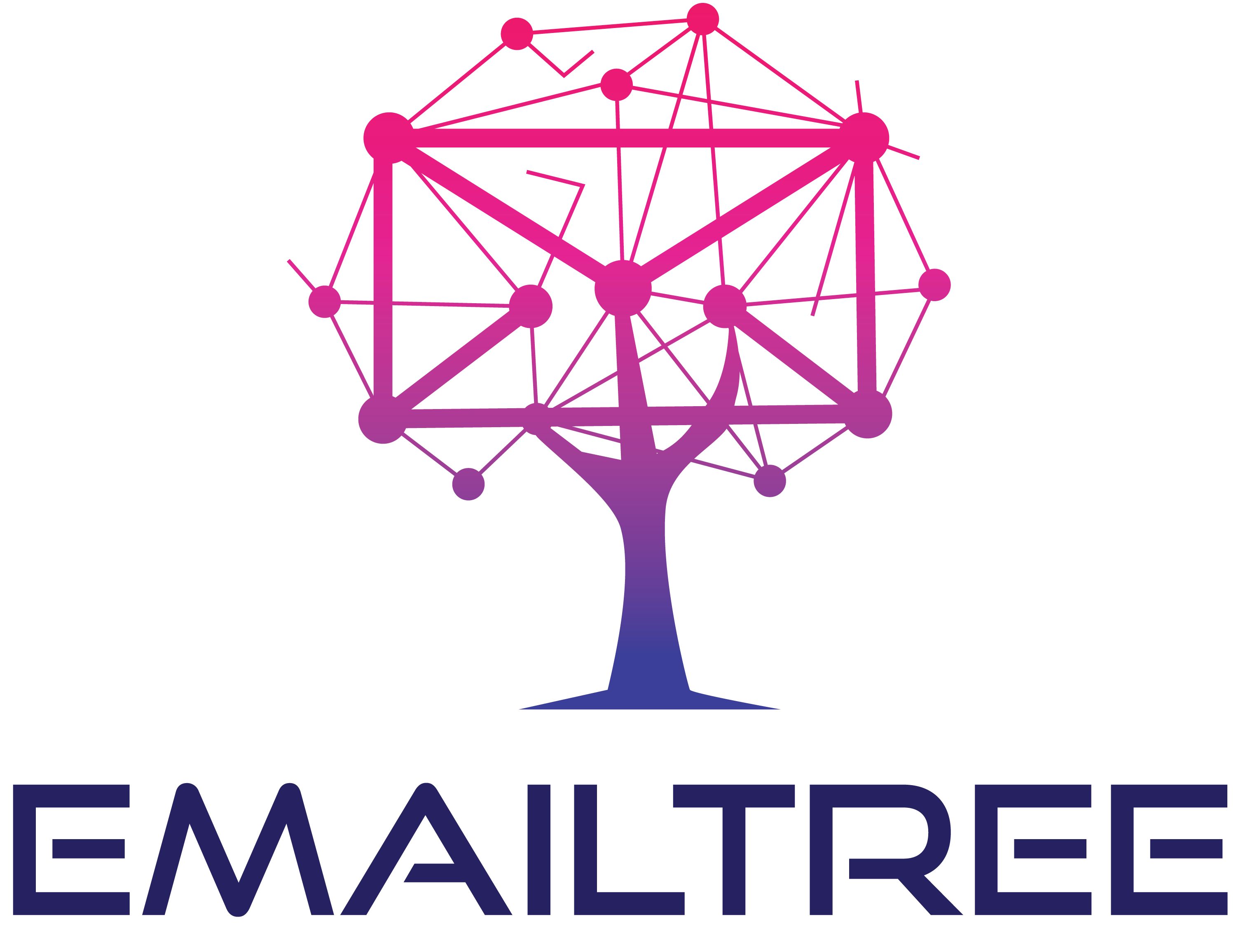 EmailTree-logo