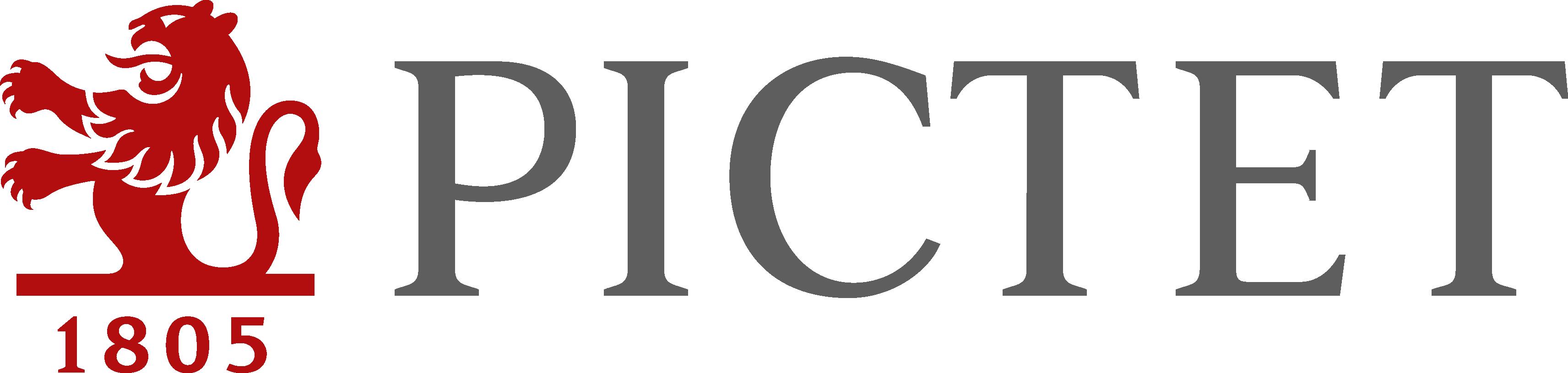 Pictet 2015 - Logo Color - PNG RGB 300dpi