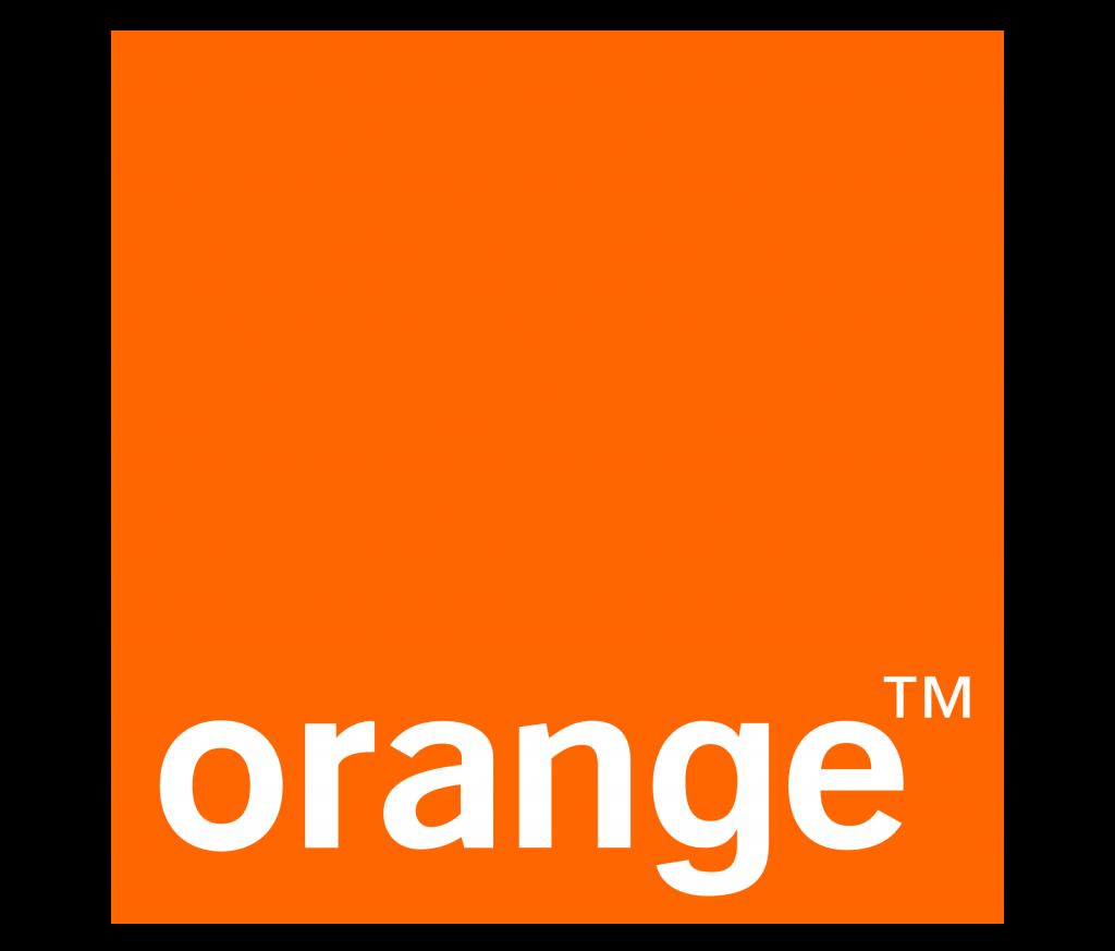 logo-ORANGE-1024x873