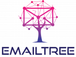 EmailTree_Logo