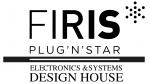 logo-firis-ps